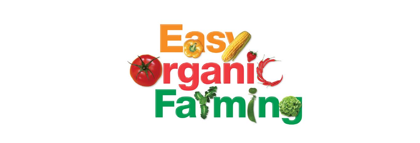 EasyOrganicFarming-01
