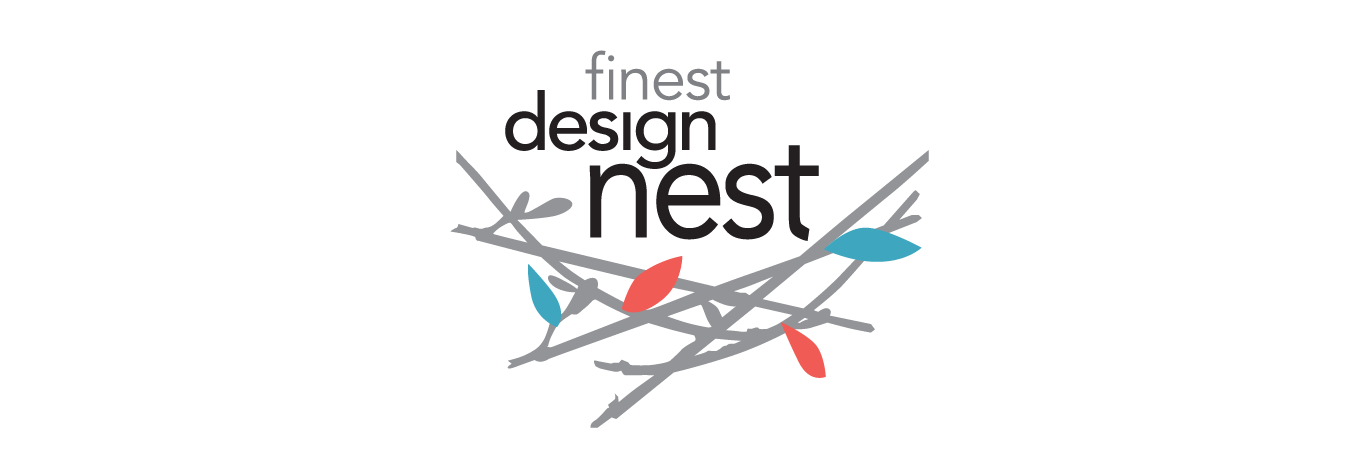 Finest_Design_Nest-01