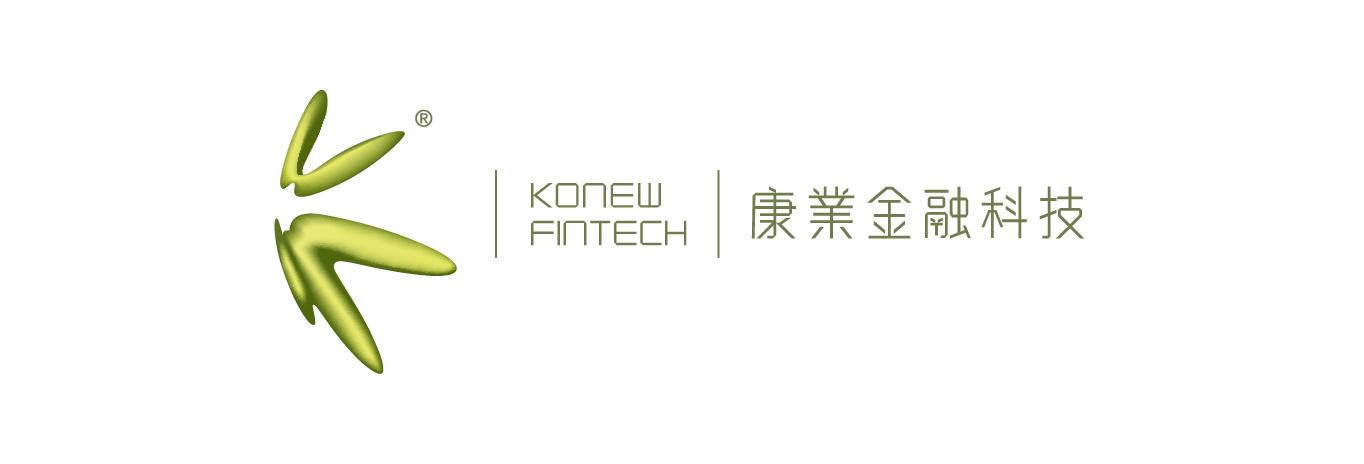 Konew_Fintech