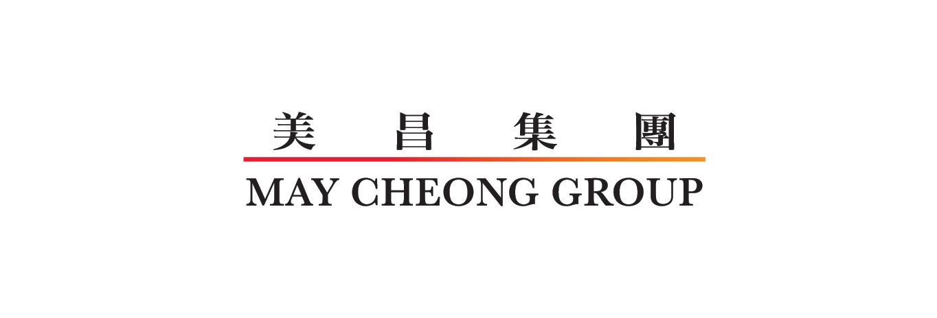 May_Cheong