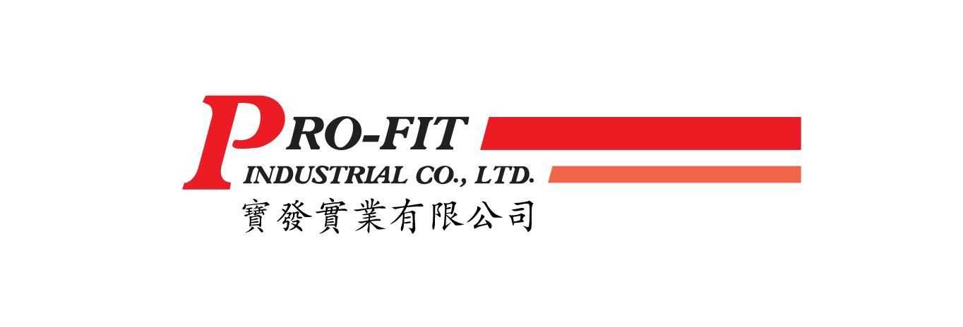 Pro-fit-01