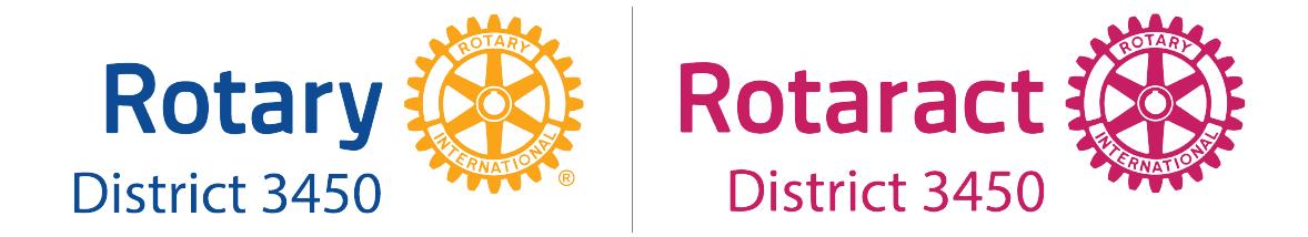 Find and explore jobs for Rotarians & Rotaractors