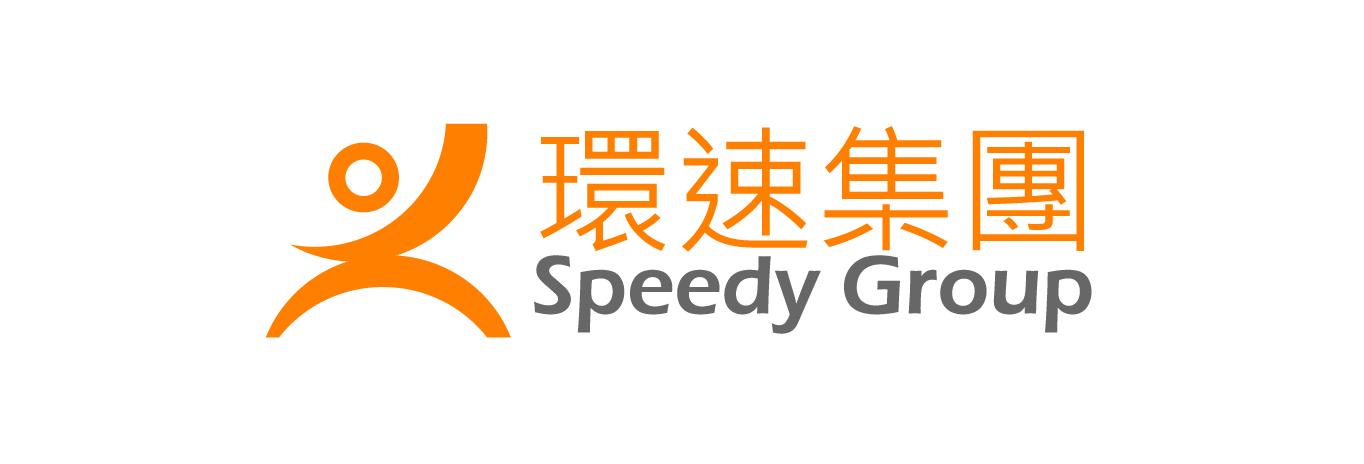 Speedy Group